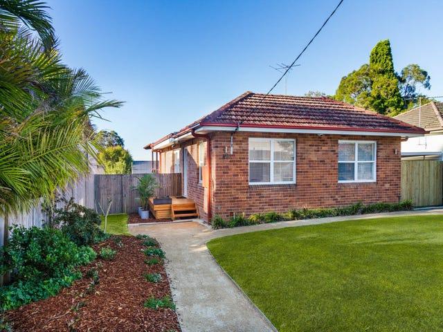 98 Berowra Waters Road, Berowra, NSW 2081