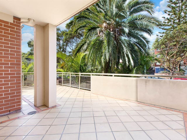 1/106 Pacific Parade, Dee Why, NSW 2099