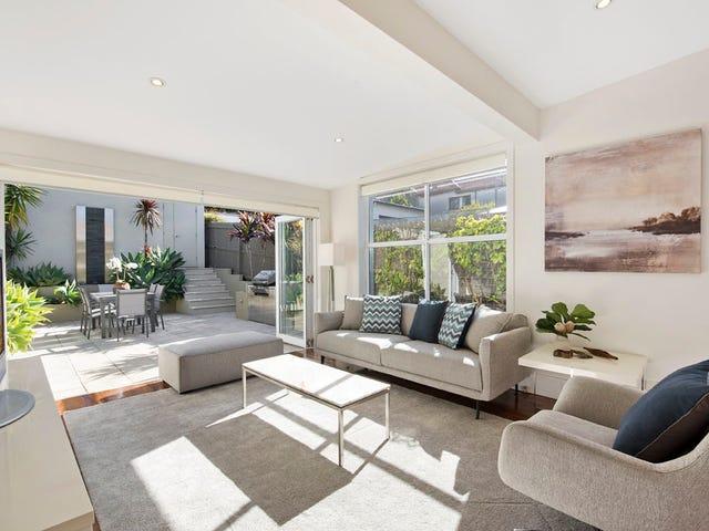 7 Wood Street, Randwick, NSW 2031