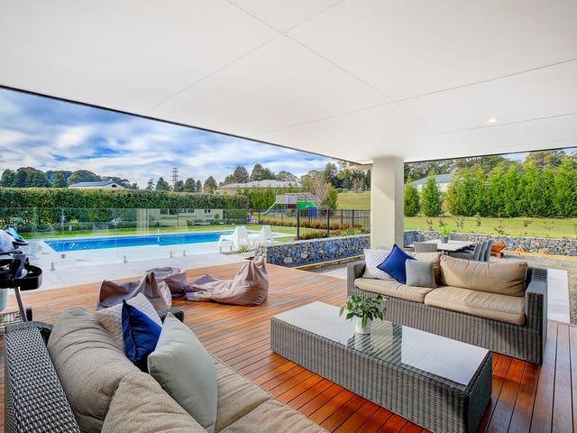 19 Woodside Drive, Moss Vale, NSW 2577