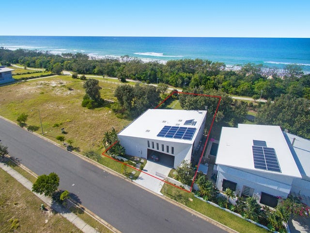 91 Cylinders Drive, Kingscliff, NSW 2487