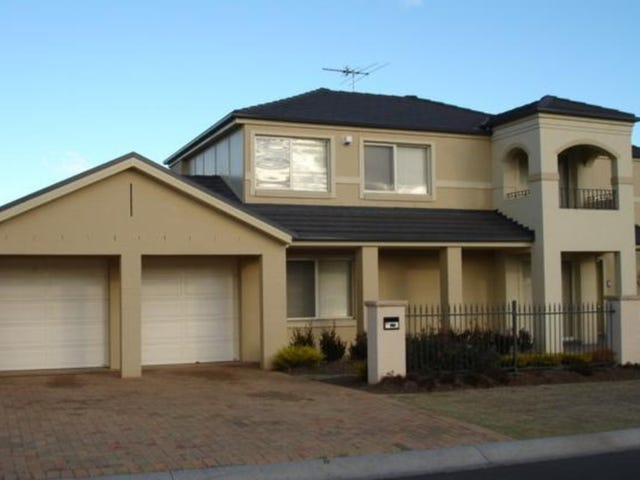 13 CHARKER Drive, Harrington Park, NSW 2567