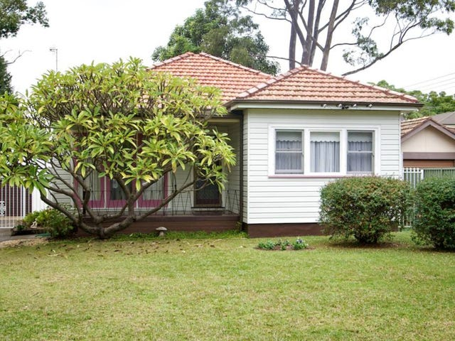 12 Springdale Road, Wentworthville, NSW 2145