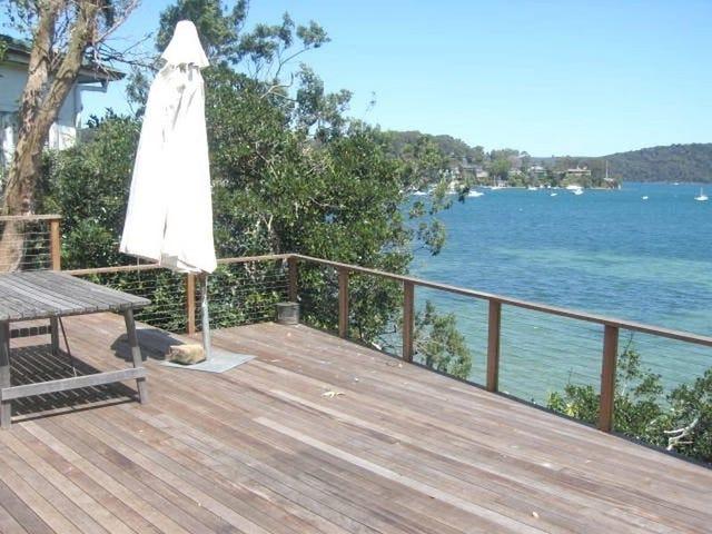 20 Thyra Road, Palm Beach, NSW 2108