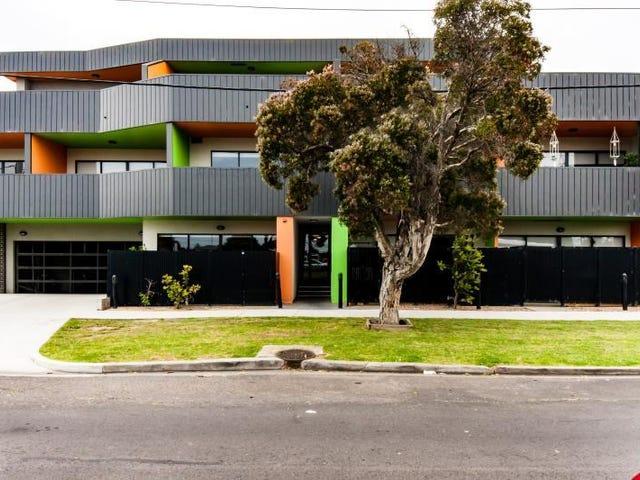 101/368-372 Geelong Road, West Footscray, Vic 3012