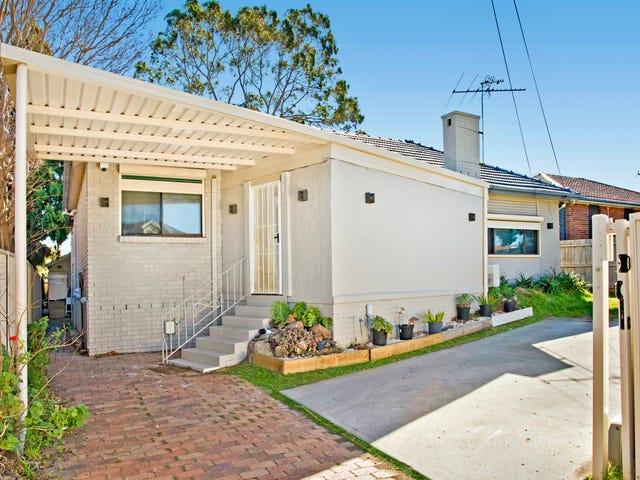 656 Victoria Road, Ermington, NSW 2115