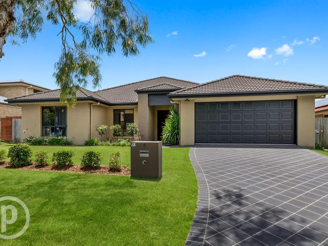 5 Laura Place, Nudgee, Qld 4014