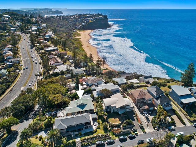 146 Barrenjoey Road, Newport, NSW 2106