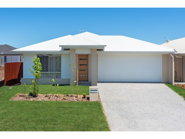 65 Cowrie Crescent, Burpengary East, Qld 4505