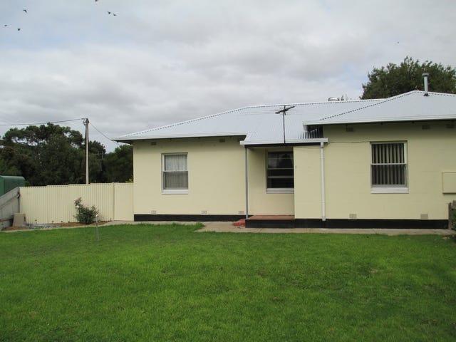 2 Hosking Avenue, Mount Gambier, SA 5290