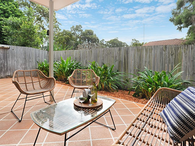 32/146 Frasers Road, Mitchelton, Qld 4053