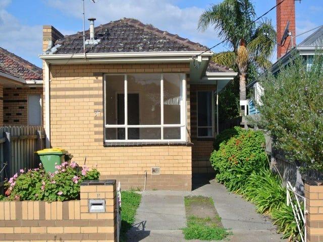 37 Creswick Street, Footscray, Vic 3011