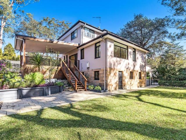73 Rosedale Road, Gordon, NSW 2072
