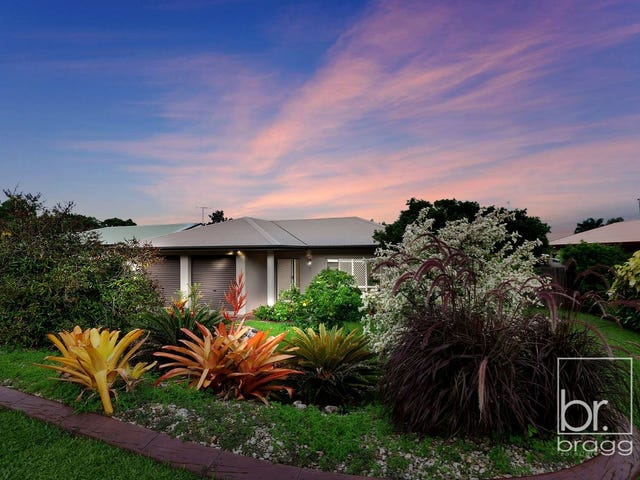 3 Hazelwood Close, Mount Sheridan, Qld 4868