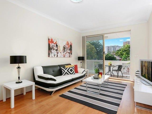 13/34 Empress Street, Hurstville, NSW 2220