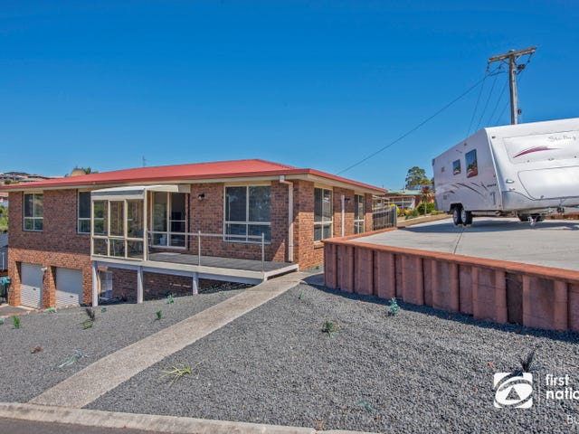 1/1 Greenacre Street, Upper Burnie, Tas 7320