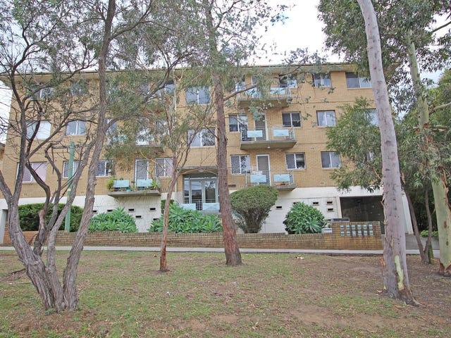 9/3 Pitt Street, Parramatta, NSW 2150