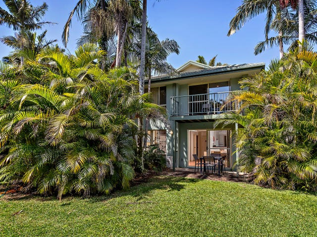79/2 Firman Dr, Coffs Harbour, NSW 2450