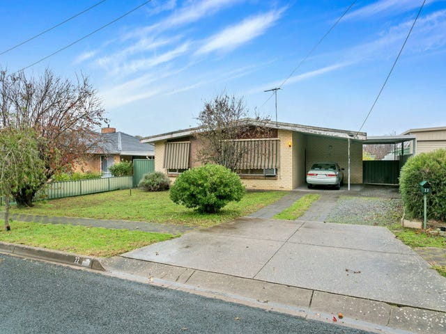 22 Canis Avenue, Hope Valley, SA 5090