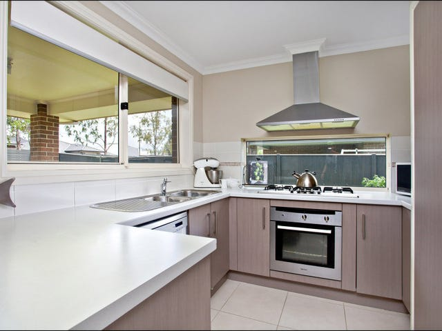 1 Holland Avenue, Ropes Crossing, NSW 2760