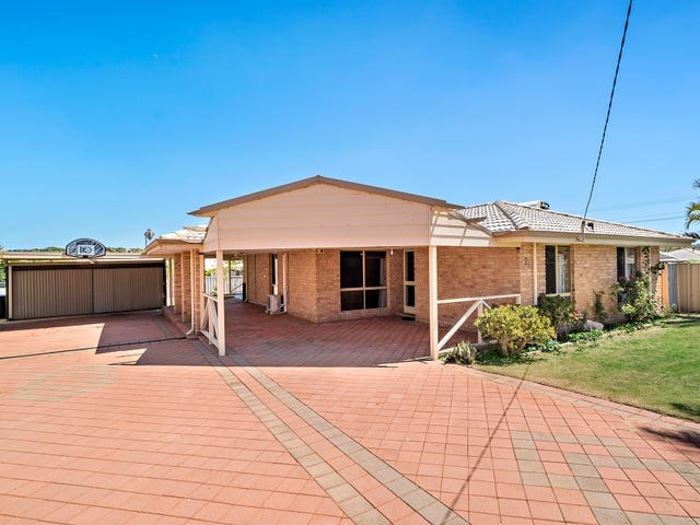 23 River Drive, Cape Burney, WA 6532