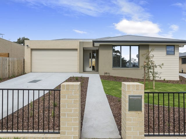 1 & 2/169 Bayview Road, McCrae, Vic 3938