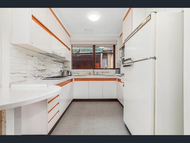 58 Cambridge Drive, Mount Waverley, Vic 3149