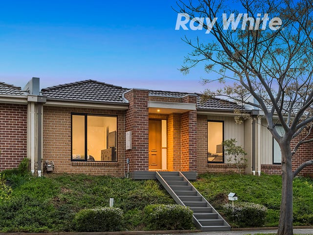 3 Waterlily Drive, Epping, Vic 3076