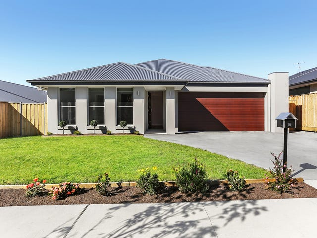 5 Connolly Close, Mittagong, NSW 2575