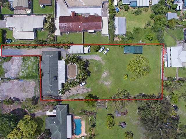 17 Richards Street, Loganlea, Qld 4131