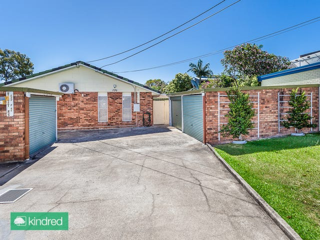 2/95 Kate Street, Woody Point, Qld 4019