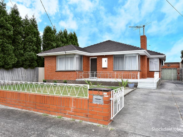3 Thomas Street, Thomastown, Vic 3074