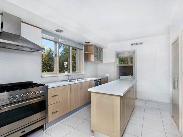 4 Jocelyn Avenue, Balwyn North, Vic 3104