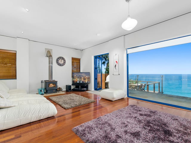 411 Lawrence Hargrave Drive, Scarborough, NSW 2515