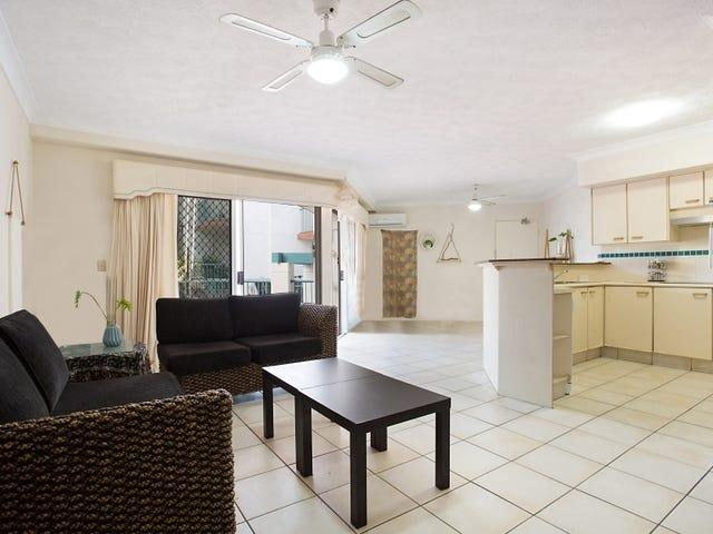 98/7 Redondo Avenue, Miami, Qld 4220