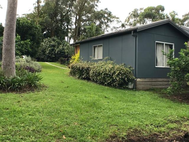 119a Newport Road, Dora Creek, NSW 2264