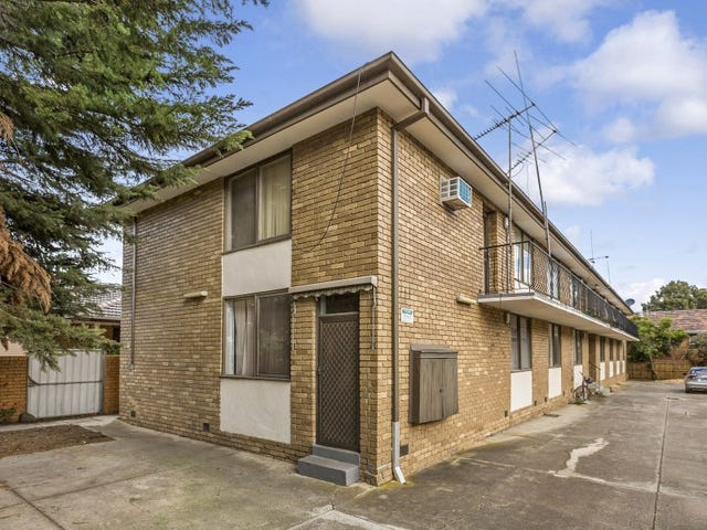 4/13 Beaumont Parade, West Footscray, Vic 3012