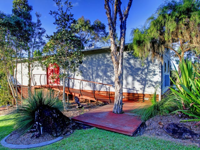 5 Cudgera Avenue, Pottsville, NSW 2489