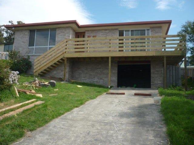 37 Sea Eagle Drive, Primrose Sands, Tas 7173