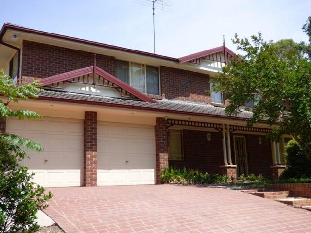21 Lady Jamison Drive, Glenmore Park, NSW 2745