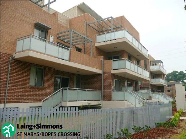 17/26-32 Princess Mary Street, St Marys, NSW 2760