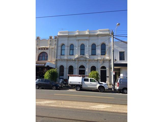 201/297 Clarendon Street, South Melbourne, Vic 3205