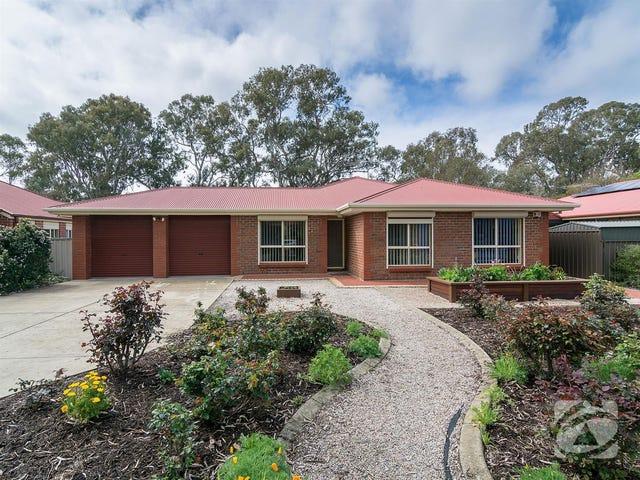 12 Railway Terrace, Mount Barker, SA 5251