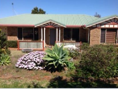 106 Wuth Street, Darling Heights, Qld 4350