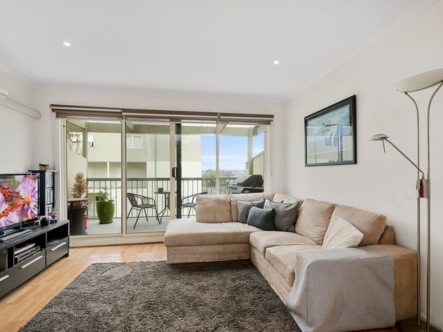 9/42 Wests Road, Maribyrnong, Vic 3032