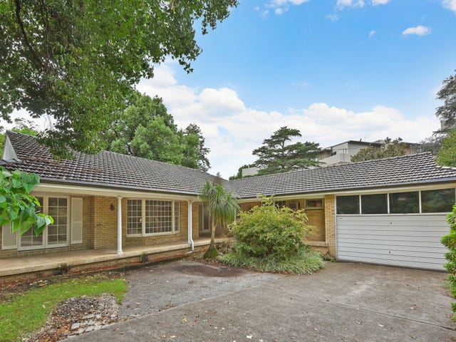 1185 Pacific Highway, Turramurra, NSW 2074