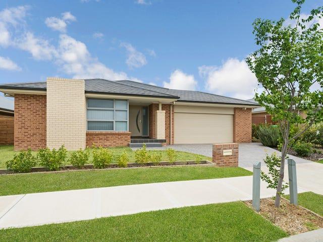 16 Bartlett Street, Oran Park, NSW 2570