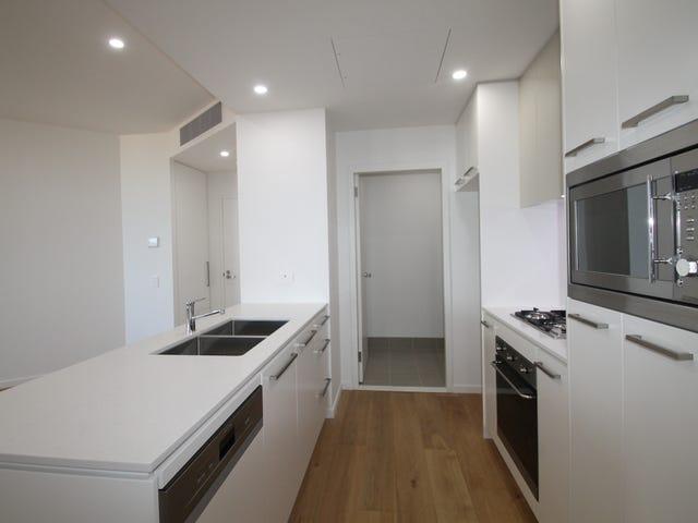 201/8 Wharf Road, Gladesville, NSW 2111