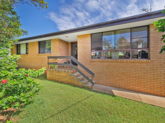 1/13-15 Koorong Avenue, Port Macquarie, NSW 2444