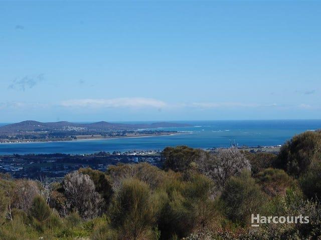 193 Mount George Road, George Town, Tas 7253